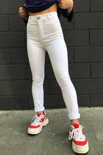 Pantalon Dove -