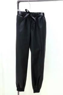 Pantalon Israel -