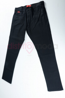 "<a href=""/productosimple/pantal%C3%B3n-negro-3"">Pantalón negro</a> -"