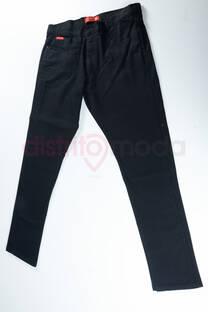 Pantalón negro -