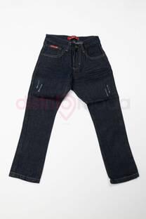 "<a href=""/productosimple/pantal%C3%B3n-ni%C3%B1os-talle-12-al-16"">Pantalón niños talle 12 al 16</a> -"
