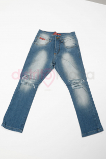 "<a href=""/productosimple/pantal%C3%B3n-ni%C3%B1os-talle-4-al-10-1"">Pantalón niños talle 4 al 10</a> -"