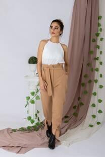 Pantalón Audrey -