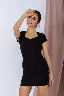Vestido Melissa -