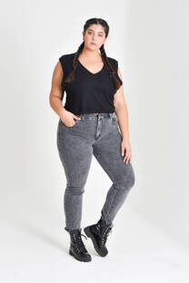 JEANS PIA  -