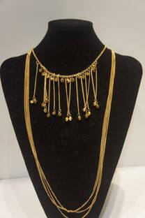 "<a href=""/productosimple/bi-9/collar-doble"">Collar Doble</a> -"