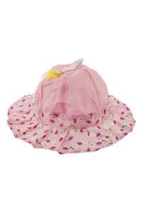 """<a href=""""/productosimple/go-884/sombrero-piluso-para-nena-con-mo%C3%B1o""""> Sombrero piluso para nena con moño</a> -"""