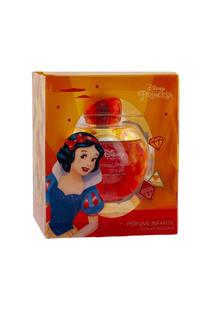 "Perfume infantil ""BLANCANIEVES"" con atomizador. 100ml -"