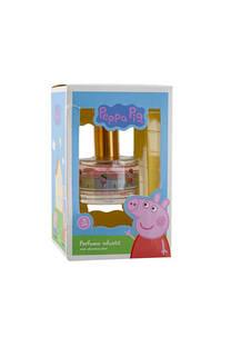 "Perfume infantil ""PEPPA PIG"" con atomizador. 50 ml -"