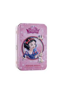 Perfume infantil en lata BLANCANIEVES. 50 ml -