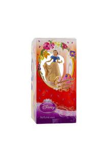 Perfume infantil PRINCESA. 100 ml -