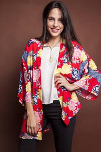 Kimono Bethany -