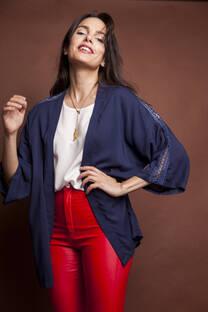 Kimono Ayko -