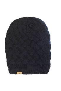 Gorro de lana Alpine skate -