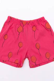 "Short Beba ""Ballons"" -"