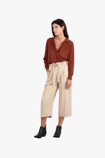 Pantalòn Soft  -