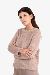 Sweater Fem  -