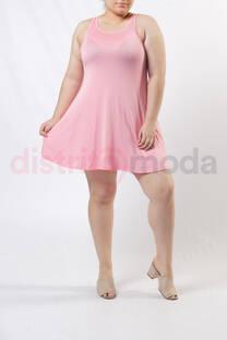 Vestido Nes