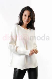 Sweater Oporto  -