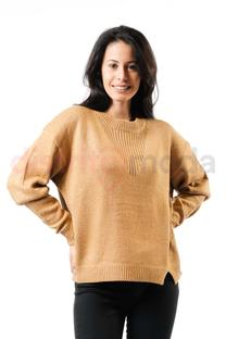 Sweater Lover  -