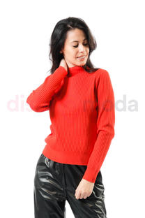 Sweater Arrack -