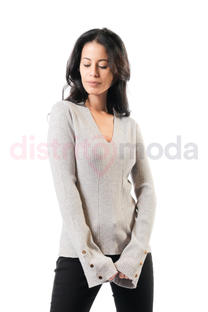 Sweater Wolfram -