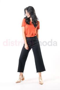 Pantalon Culotte Azriel  -