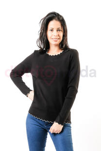 Sweater Mastiha  -