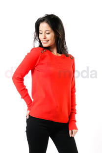 Sweater Zombie -