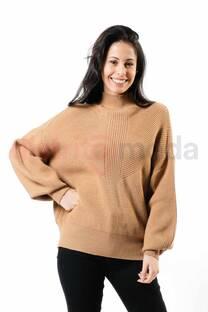 Sweater Gin  -