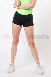 Short Culotte Talles 1 al 3 -