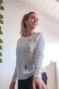 Sweater COLUMBIA -