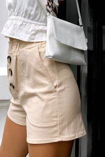 Short Lea Lino -