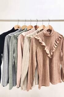 Sweater Artemis -