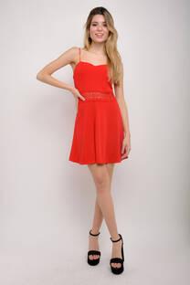 Vestido Fancy ♥ -