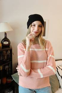 Sweater ALANÍS  -