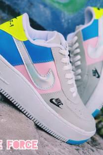 Zapatillas Varios Modelos y Colores 1 Docena -