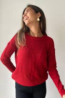 Sweater MARYN -