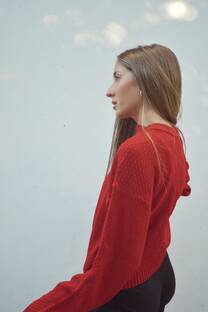 Sweater PORTUGAL -