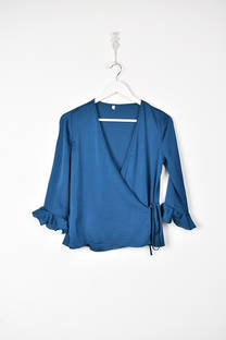 Blusa Chiara -
