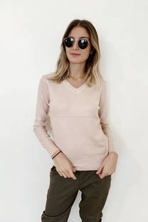 Sweater lycra MOHAY -