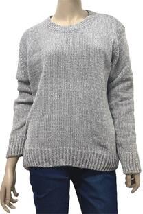 Sweater chenille -