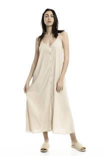 Vestido Chepil -