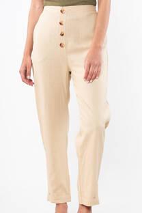 Pantalon May -