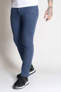 JEANS JEMMY RECTO  -