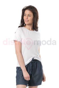 Remera Lorena  -