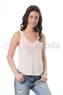 Musculosa Leandra  -