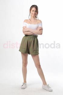 Short Libera  -