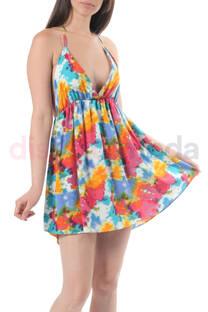 Vestido Babydoll -