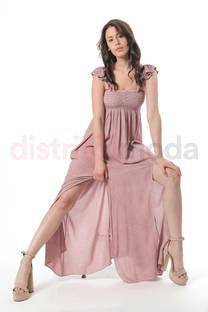 Vestido Phoebe  -